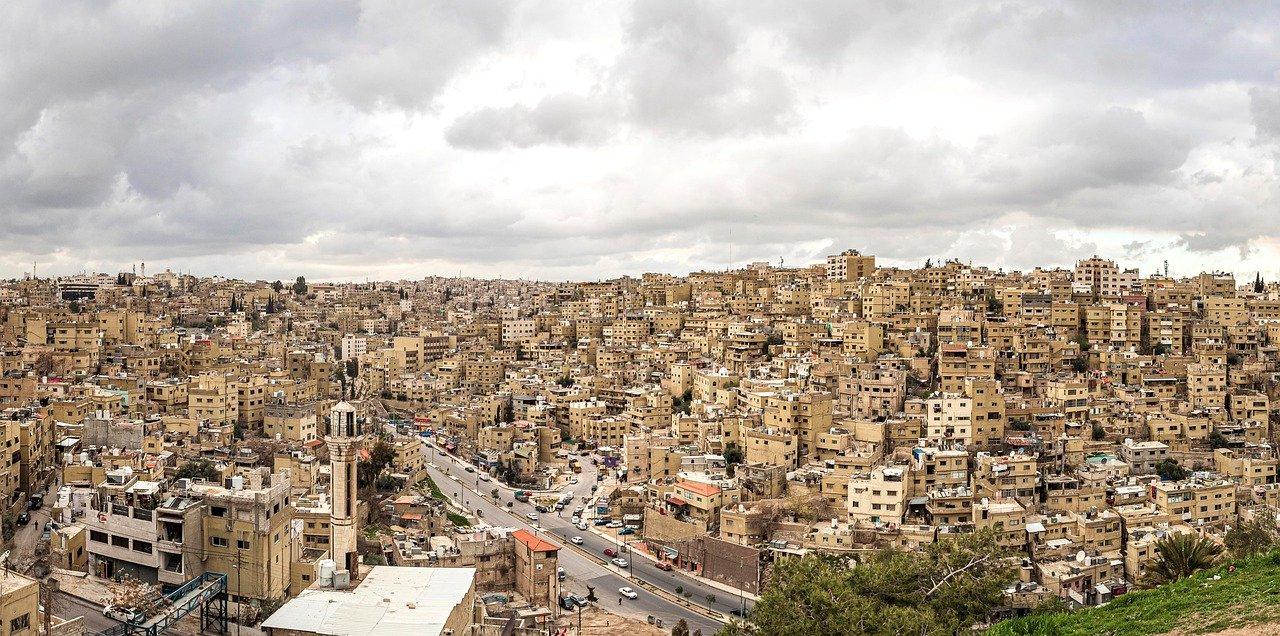 Les petites choses à savoir avant de partir en Jordanie